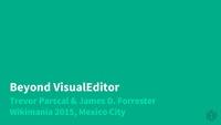Wikimania 2015 – Editing Department – Beyond Editing.pdf