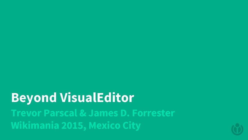 File:Wikimania 2015 – Editing Department – Beyond Editing.pdf