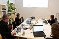 Wikimedia Österreich Caritas Wikipedia-Workshop 2018-12-15 b.jpg