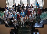 Wikimedia CEE 2016 photos (preconference) 10.jpg