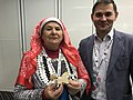 Wikimedia CEE Meeting 2019, photo by Erzianj jurnalist 06.jpg