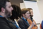 Wikimedia Conference by René Zieger – 22.jpg