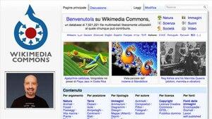 File:Wikimedia Italia - WikiGuida 2 - Commons.ogv