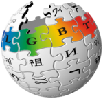 Портал ЛГБТ