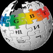 Wikipedia LGBT Portal