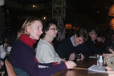 Wikipedia 15 in Moscow 34.JPG