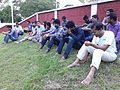Wikipedia Rajshahi Meetup, August 2016 22.jpg