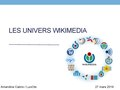 Wikipedia atelier1 UNINE 2019.pdf