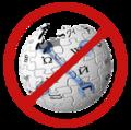 Wikipedia no bureaucrat.png