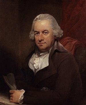 Cramer, Wilhelm (1746-1799)