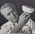 Wilhelm Kåge 2.jpg