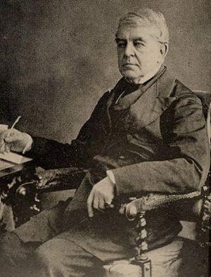 William Badgley - Image: William Badgley