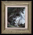 William Birch - The Falls of Niagara - 1980.37 - Smithsonian American Art Museum.jpg
