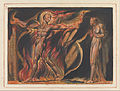 "William Blake - Jerusalem, Plate 26, ""Such Visions Have...."" - Google Art Project.jpg"