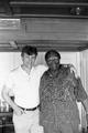 William Ferris et B. B. King.tif