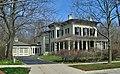 William James House (8683731863).jpg