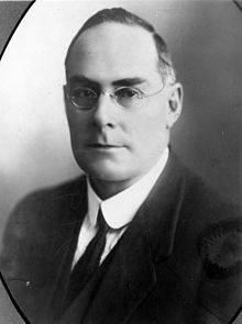 William McCormack.jpg