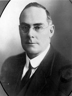 William McCormack Australian politician; Premier of Queensland