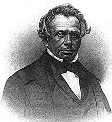 William Parmenter (Masakusets kongresano).jpg
