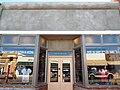Williams-Building-Dime Store-1912.jpg
