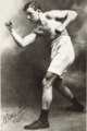 Willie Lewis (boxer).png