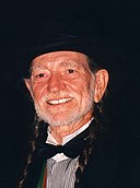 Willie Nelson: Alter & Geburtstag