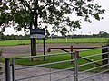 Wilmere Lane Playing Fields - geograph.org.uk - 58333.jpg