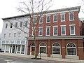 Winchester, Virginia (8598414719).jpg