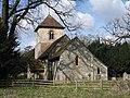 Winchfield Church - geograph.org.uk - 348109.jpg