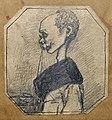 Winfried von Miller - Porträt Ludwig Scheuermann, 1888.JPG