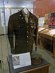 Wings of Honor Museum Walnut Ridge AR 2013-04-27 041.jpg
