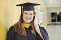 Winter 2016 Commencement at Towson IMG 8049 (30948334524).jpg