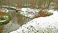 Winter at Minnowburn near Belfast (1) - geograph.org.uk - 1155215.jpg