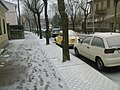 Winter in Trsat 2.jpg