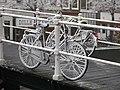 Winterwonderland (2126297063).jpg