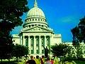 Wisconsin State Capitol - panoramio (13).jpg