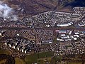 Wishaw from the air (geograph 5719030).jpg