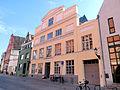 Wismar Luebsche Strasse 44 2012-10-16.jpg