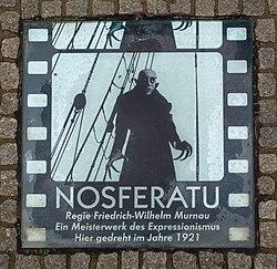 Wismar Markt Nosferatu 01.jpg