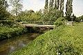 Witham bridge (geograph 3483041).jpg