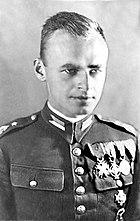 Witold Pilecki 1