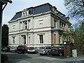 Witten Herbede - Villa Ruhrtal 04 ies.jpg