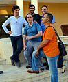 Wkipedia Workshop in Cairo-UO 33.JPG