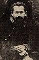Wladyslaw Kowalski, komunista.jpg
