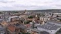 Wloclawek dron 011 05072020.jpg