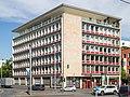 Wohn-, Büro- und Geschäftshaus Buchheimer Straße 64, Köln-9909.jpg