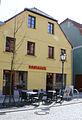 Wohn- und Geschäftshaus Bad Belzig.jpg