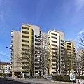 Wohnbebauung-Siedlung-Wassertorplatz-Gitschiner-Str-Berlin-Kreuzberg.jpg