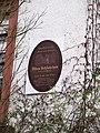 Wohnhaus 02 Neuhemsbach.jpg