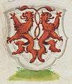 Wolleber Chorographia Mh6-1 0573 Wappen.jpg